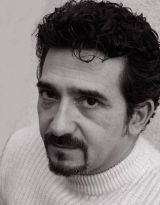 Stephan Linard