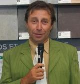 Alain Moreno