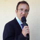 Stephane SABATHIE