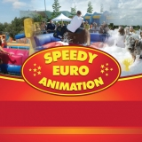 SPEEDY EURO ANIMATION