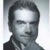 Philippe Darcy