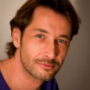 Marc JACQUETIN