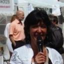 Chantal Bauvy