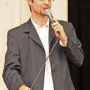 Cyril CANIVENQ