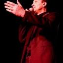 Didier Bonillo