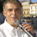 Bernard MERY