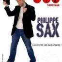 philippe sax
