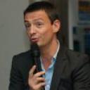 Franck DELEYROLLE